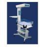 FXQ-3辐射式新生儿抢救台
