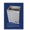 JP-2电热恒温胶片干燥箱
