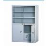 钢木更衣柜