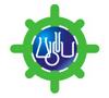天津市领航实验设备有限公司