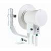 超低剂量手提X射线透视仪(Φ100mm)