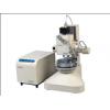 WGL光电轮廓仪