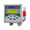工业电导率仪  PH计 溶氧仪 浓度计 检测仪 分析仪
