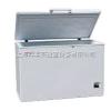 -25℃ 低温保存箱/海尔低温冰箱