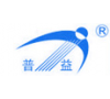 上海普益医疗器械有限公司