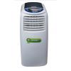 空气消毒机(推式)
