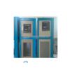 25~280高低温循环泵