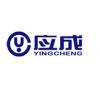 上海应成机电设备有限责任公司