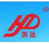 江西洪达医疗器械集团有限公司