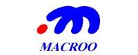 macroo