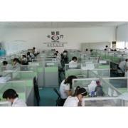 南京卡普科技有限公司