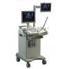 KMD-6000P-1宫腔手术监测系统