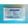 产品名称:一次性使用无菌透析护理包