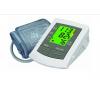 全自动语音血压计