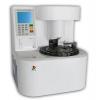LTS-V400阴道炎检测仪