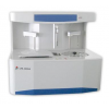 LTS-3000A全自动制片染片系统