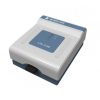 LTS-C100蛋白联检分析仪