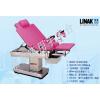 MT1800电动液压多功能妇科产床(进口配置)