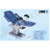 电动多功能妇科手术台(MT1800 技术型)