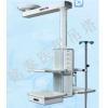 D200机械单臂外科吊塔(进口配置)