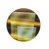 防辐射光学铅玻璃