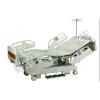 M7多功能电动护理床