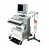 肌电图与诱发电位仪(康复科专用)