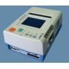 血压脉搏测量装置