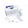 AV-Impulse 动静脉脉冲系统