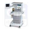 手术室设备