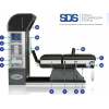 腰椎-非手术脊柱减压系统SDS9800