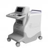 ENB电子神经阻滞疼痛治疗系统