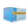 尿钙母乳钙检测试剂盒