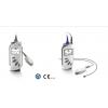 H100B /H100N 血氧饱和度监测仪