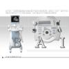 BAISON 900 系列数字化超导引导妇产科手术监视仪 (便携式)