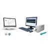 MFM-OBM/OBS 产科综合诊断监护系统