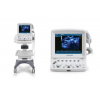 U50 VET 兽用全数字彩色便携式超声诊断系统