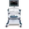 经颅多普勒血流分析仪