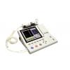 Microspiro HI-205肺功能测试仪