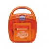 AED-2100K自动体外除颤器