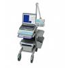 MEB-9400C肌电诱发电位仪