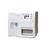 MEK-8222K血细胞分析仪