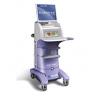 肝功能分析系统DDG-3000