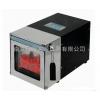 BD-400A多功能无菌均质器-带光照功能、带紫外灭菌,多位编程可选!