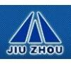张家港市九洲特种离心机制造有限公司