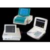 CFM-700T 胎儿监护仪