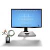 Cardio 8000动态心电图分析系统