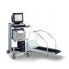 Cardio 8000心电运动负荷系统