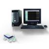 遥测心电监护系统