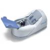 SONOST2000普及型超声骨密度仪